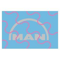 MAN Logo klein
