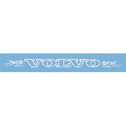 Volvo Frontscheibentribal
