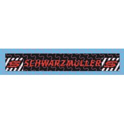 Schwarzmüller...