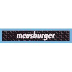 Meusburger...