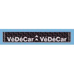 VeDeCar Spritzschutzlappen
