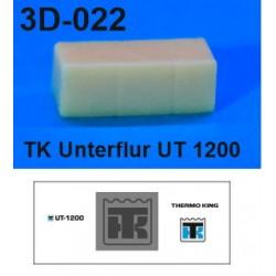 TK Unterflur UT 1200 +...