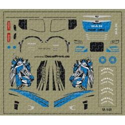TGX 2020 - M-148