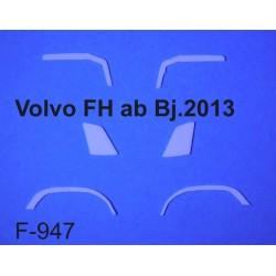 Volvo Anbauteile ab 2013, 1...