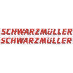 Schwarzmüller GROSS