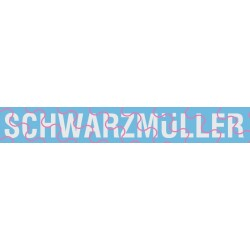 Schwarzmüller weiss
