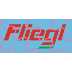Fliegl