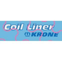Krone CoilLiner