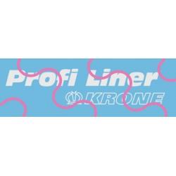 Krone ProfiLiner