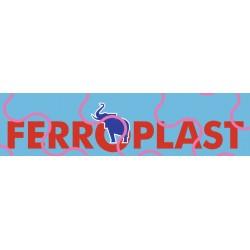 Schmitz Ferroplast