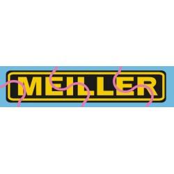 Meiller