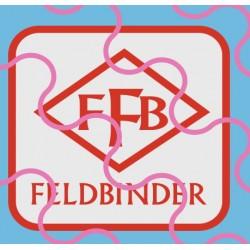 Feldbinder