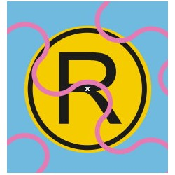 R-Schild