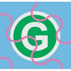 G-Schild