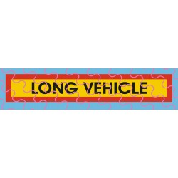 Long Vehicle