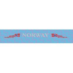 Norway Sonnenblende