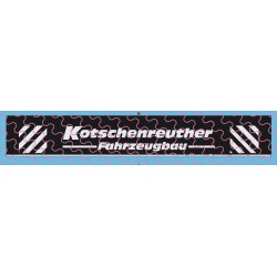 Kotschenreuther...
