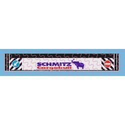 Schmitz Cargobull...