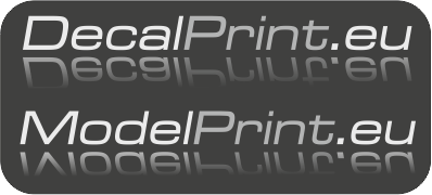 DecalPrint Shop